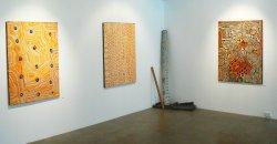 Raft Gallery, Parap