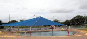 Palmerston Swimming Centre