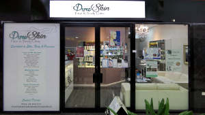 Pure Skin Face and Body Clinic